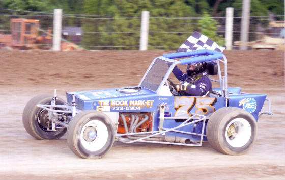 2011_bill_behm_plymouth_heatrace.jpg