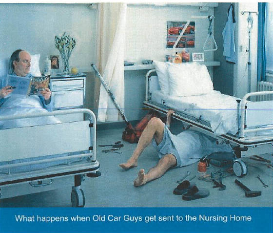 2013_nursinghome_edited.jpg